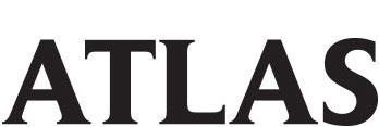 Atlas-logo-baseline