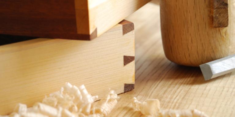 Wood_Market_500x250